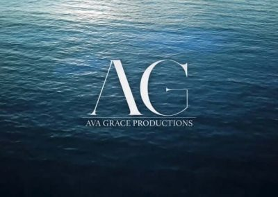 Ava Grace Productions Showreel