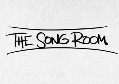 The Songroom