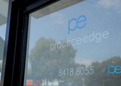 practiceedge