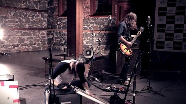 music video production melbourne